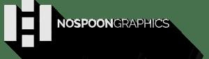 Nospoon Logo